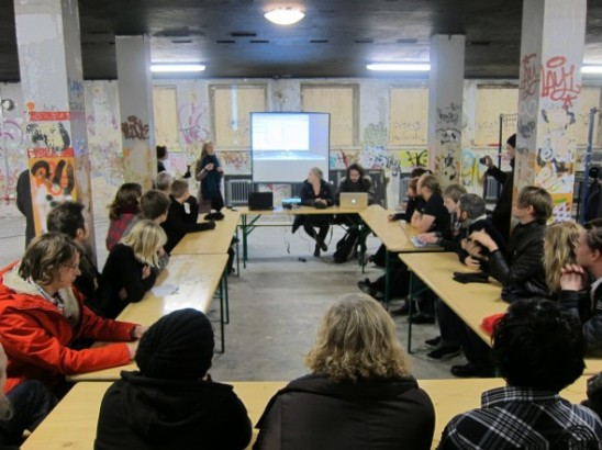 fablab-city-helsinki-photo1-590x442