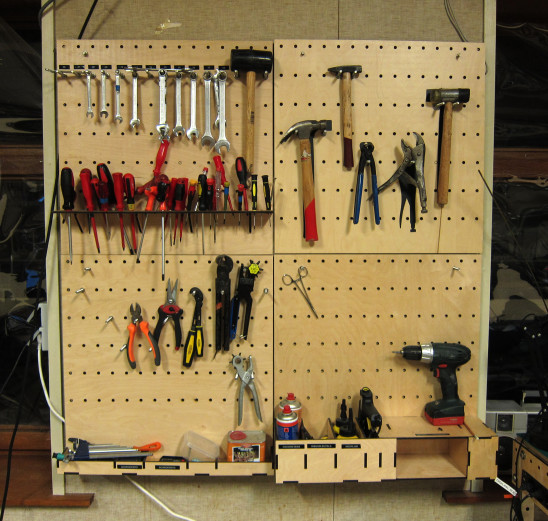 IMG_1408-tools